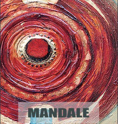mandale wer1